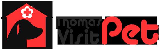 Thomasvisitpet.com